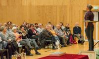 Foredrag_i_Ramsing_Med_Peter_Krogh_Kristensen_og_Lisbeth_Zornig.jpg