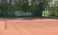 Tennis-Banen-i-Ramsing2.jpg