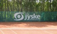 Tennis-Banen-i-Ramsing3.jpg